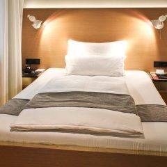 Отель The Guesthouse Vienna Австрия, Вена - отзывы, цены и фото номеров - забронировать отель The Guesthouse Vienna онлайн комната для гостей фото 6