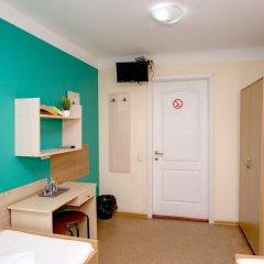 Гостиница Хостел «Подольский Парус» Украина, Киев - 2 отзыва об отеле, цены и фото номеров - забронировать гостиницу Хостел «Подольский Парус» онлайн ванная