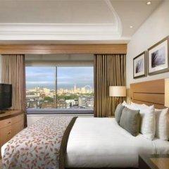 Отель London Hilton on Park Lane 5* Стандартный номер с различными типами кроватей фото 22