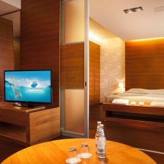 Отель Spa Tervise Paradiis комната для гостей фото 4