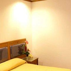 Royal Palace Hotel Pattaya комната для гостей фото 5