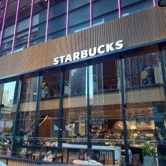 Отель Genius Service Suite at Times Square Малайзия, Куала-Лумпур - отзывы, цены и фото номеров - забронировать отель Genius Service Suite at Times Square онлайн фото 19