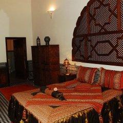 Отель Riad La Perle De La Médina Марокко, Фес - отзывы, цены и фото номеров - забронировать отель Riad La Perle De La Médina онлайн развлечения