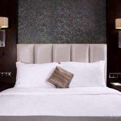 Grand Aras Hotel & Suites Турция, Стамбул - отзывы, цены и фото номеров - забронировать отель Grand Aras Hotel & Suites онлайн комната для гостей фото 5
