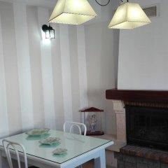 Отель Apartamentos Pájaro Azul комната для гостей фото 2