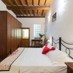 Отель Flospirit - Boccaccio комната для гостей фото 5