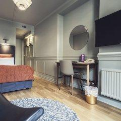 Отель Poseidon Швеция, Гётеборг - отзывы, цены и фото номеров - забронировать отель Poseidon онлайн фото 14
