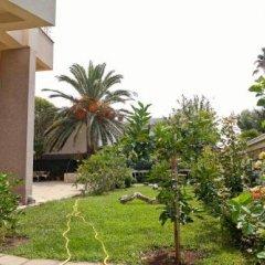Отель Residence Celebic-radovic Будва фото 4