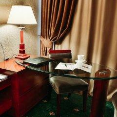 Гостиница Goldman Empire Казахстан, Нур-Султан - 3 отзыва об отеле, цены и фото номеров - забронировать гостиницу Goldman Empire онлайн