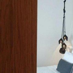 Отель Porto Fira Suites Греция, Остров Санторини - отзывы, цены и фото номеров - забронировать отель Porto Fira Suites онлайн развлечения