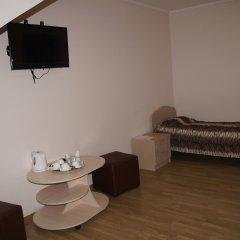 Гостиница Аист удобства в номере
