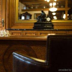 Отель Litwor Польша, Закопане - отзывы, цены и фото номеров - забронировать отель Litwor онлайн интерьер отеля
