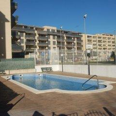 Отель Albeniz – Mediterranean Way Испания, Ла Пинеда - отзывы, цены и фото номеров - забронировать отель Albeniz – Mediterranean Way онлайн фото 2