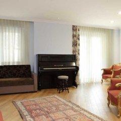 Отель Lir Residence Suites интерьер отеля фото 2