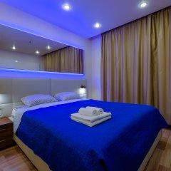 FlatHome24 Apart-hotel Khoshimina 16 комната для гостей фото 5