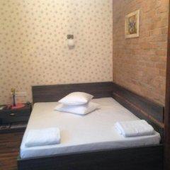 Гостиница Гостевой дом Бонжур Украина, Бердянск - отзывы, цены и фото номеров - забронировать гостиницу Гостевой дом Бонжур онлайн комната для гостей фото 3