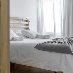 Отель Market Place Португалия, Понта-Делгада - отзывы, цены и фото номеров - забронировать отель Market Place онлайн удобства в номере