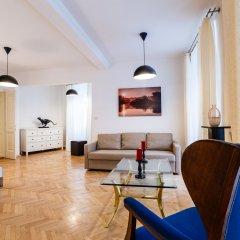 Отель Judengasse Premium In Your Vienna Австрия, Вена - отзывы, цены и фото номеров - забронировать отель Judengasse Premium In Your Vienna онлайн комната для гостей фото 3