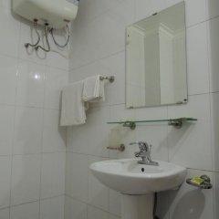 The Ky Moi Hotel ванная фото 2