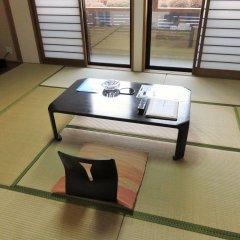 Отель Shiki no Mori Япония, Минамиогуни - отзывы, цены и фото номеров - забронировать отель Shiki no Mori онлайн фото 11