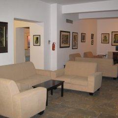 Axiothea Hotel интерьер отеля фото 3