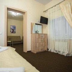 Гостиница Zima Leto Hotel в Шерегеше отзывы, цены и фото номеров - забронировать гостиницу Zima Leto Hotel онлайн Шерегеш фото 3