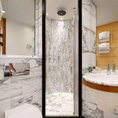 Отель Hilton Stockholm Slussen ванная фото 2
