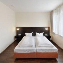 Fair Hotel Europaallee комната для гостей фото 4