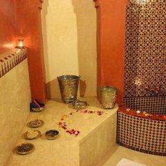 Отель Dar Souran Марокко, Танжер - отзывы, цены и фото номеров - забронировать отель Dar Souran онлайн сауна