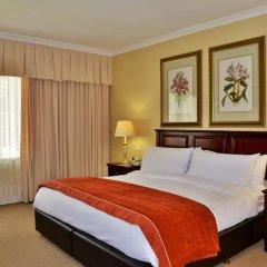 AVANI Gaborone Hotel & Casino Габороне фото 8