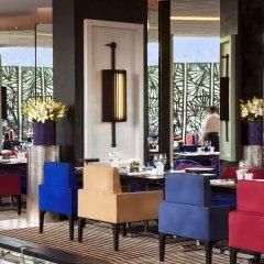 Отель Sofitel Casablanca Tour Blanche Марокко, Касабланка - отзывы, цены и фото номеров - забронировать отель Sofitel Casablanca Tour Blanche онлайн фото 4