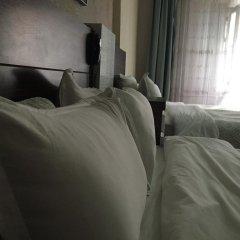 Fuat Турция, Ван - отзывы, цены и фото номеров - забронировать отель Fuat онлайн комната для гостей