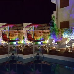 Отель Sunrise Hotel Çameria Албания, Дуррес - отзывы, цены и фото номеров - забронировать отель Sunrise Hotel Çameria онлайн детские мероприятия фото 2
