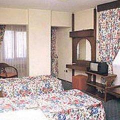 Yumukoglu Турция, Измир - отзывы, цены и фото номеров - забронировать отель Yumukoglu онлайн удобства в номере