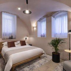 Damson Boutique Hotel Израиль, Иерусалим - отзывы, цены и фото номеров - забронировать отель Damson Boutique Hotel онлайн фото 2