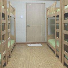 Отель Gold Guesthouse комната для гостей