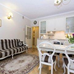 Отель Patio Apartamenty Польша, Гданьск - отзывы, цены и фото номеров - забронировать отель Patio Apartamenty онлайн фото 14