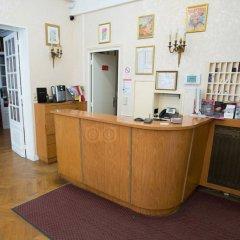 Отель Tiquetonne Франция, Париж - отзывы, цены и фото номеров - забронировать отель Tiquetonne онлайн интерьер отеля