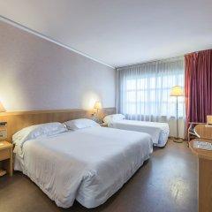 Caesars Hotel комната для гостей фото 4