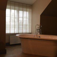 Гостиница Skolkovo House ванная фото 2