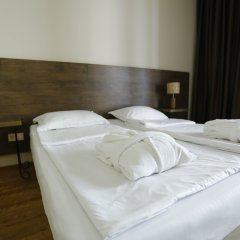 Hotel Homey Kobuleti комната для гостей фото 3