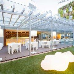 Отель BessaHotel Liberdade Португалия, Лиссабон - 1 отзыв об отеле, цены и фото номеров - забронировать отель BessaHotel Liberdade онлайн помещение для мероприятий фото 2