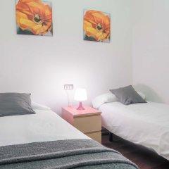 Отель Rent Top Apartments Las Ramblas Испания, Барселона - отзывы, цены и фото номеров - забронировать отель Rent Top Apartments Las Ramblas онлайн детские мероприятия фото 2