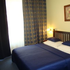 Отель Bajazzo Австрия, Вена - отзывы, цены и фото номеров - забронировать отель Bajazzo онлайн комната для гостей фото 4