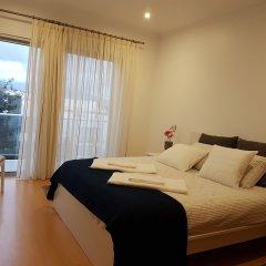 Отель Apartamento do Paim Понта-Делгада комната для гостей фото 2