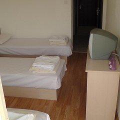 Отель Festa Hotel Болгария, Кранево - отзывы, цены и фото номеров - забронировать отель Festa Hotel онлайн удобства в номере