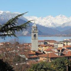 Отель Ostello Verbania Италия, Вербания - отзывы, цены и фото номеров - забронировать отель Ostello Verbania онлайн фото 2