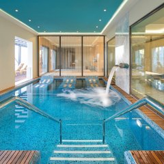 Pine Cliffs Hotel, A Luxury Collection Resort бассейн