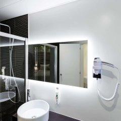 Hotel Eduardo VII ванная