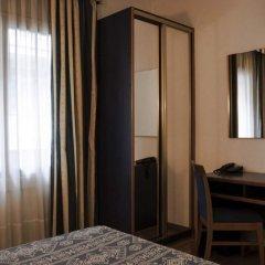 Отель Ronda House Hotel Испания, Барселона - - забронировать отель Ronda House Hotel, цены и фото номеров удобства в номере